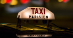 taxi_paris_intro