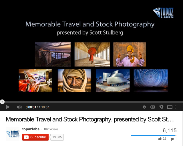 {quote}Memorable Travel & Stock Photography{quote}(turn off website music in upper right)