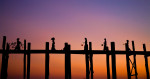 ubein_bridge_sweet