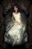 underground_princessa2