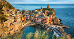 vernazza_sunset_italy_intro