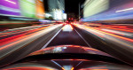 warp_speed_downtown_los_angeles_car_trails_intro