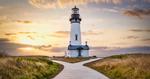 yaquina_head_lighthouse_amazing_1800