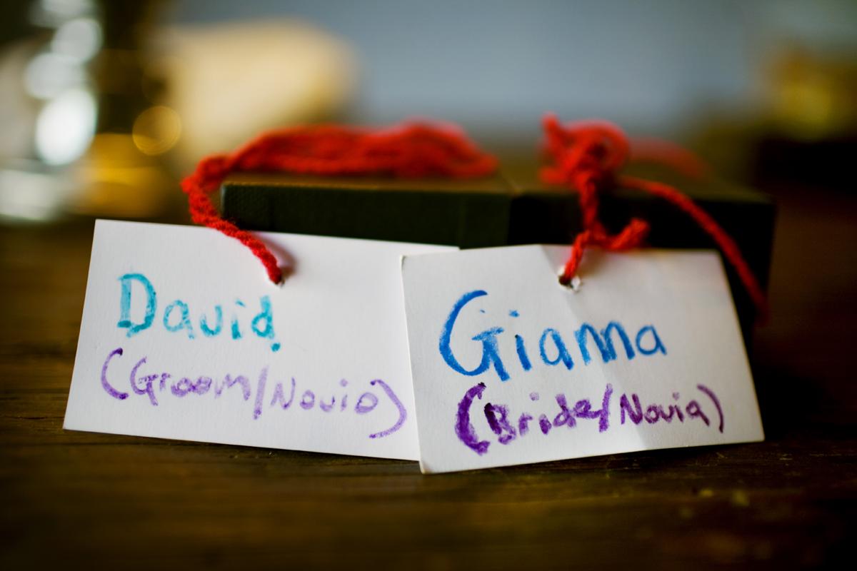Gianna_David001