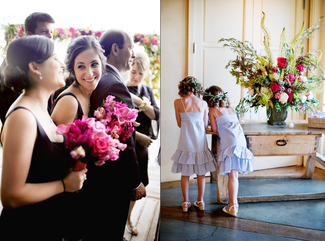 weddings127