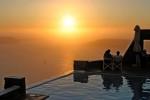 Oia, Santorini, Greece - 2001