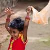 Cochin, India - 2008