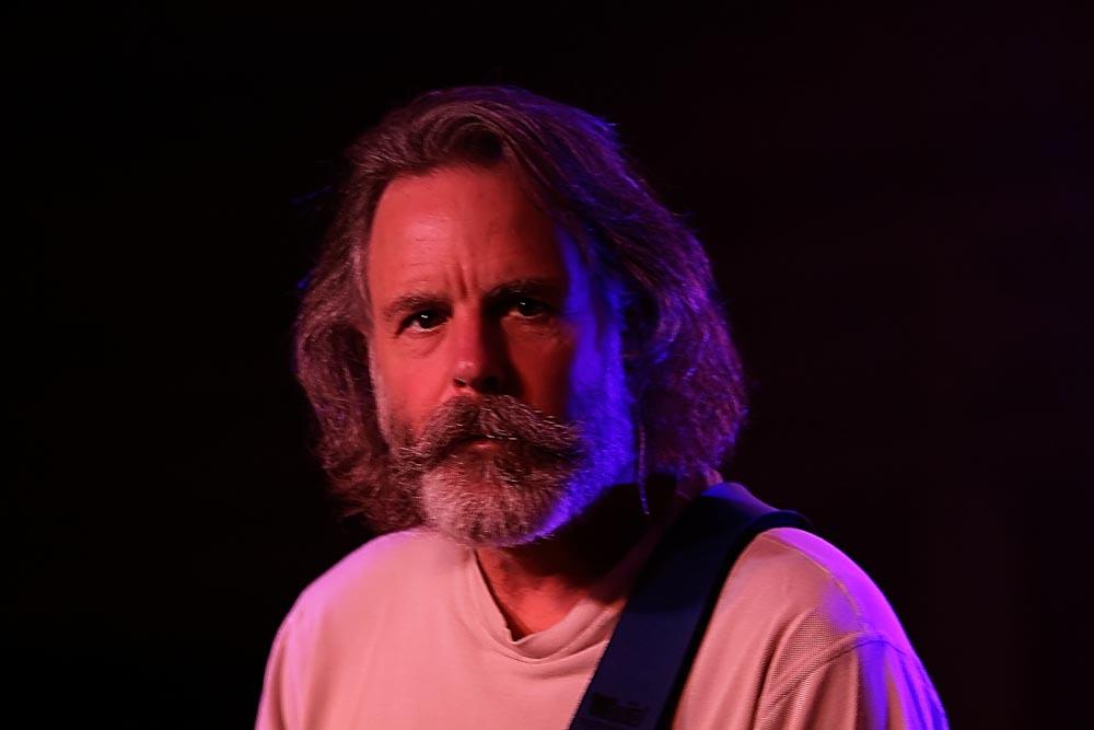 Bob Weir (Grateful Dead)