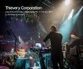 Thievery_live_930_cover_matt_curry-ns-c-c