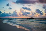Tulum_Sunrise