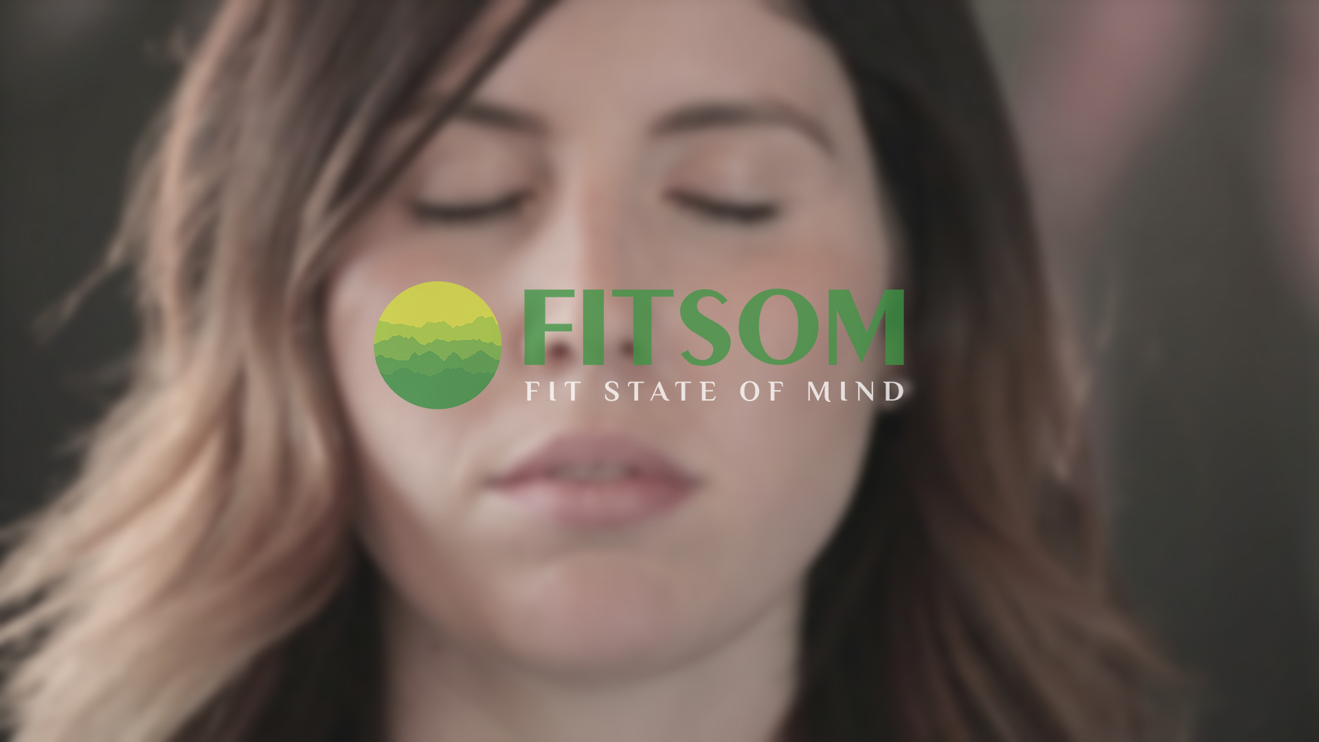 Fitsom_2017_TitleFrame2