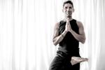Namaste_Balance