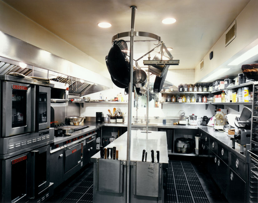 Commercial Kitchen Design Joy Studio Design Gallery Best Design