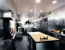 CateringKitNYC_2