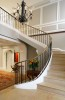 Richard H. Lewis: ArchitectJosh Mason: DecoratorBrian Tisza: Photographer