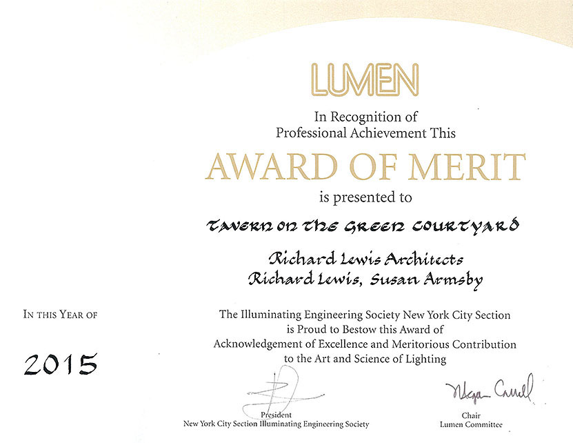 Lumen-Award-of-Merit_RLA