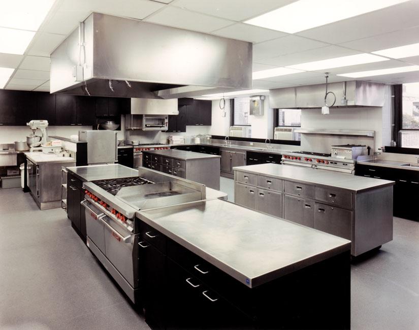 Teaching Kitchen Design nyuschoolnutrition-6-2 (825×650)   i want to cook here   pinterest