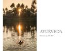 Ayurveda_0001
