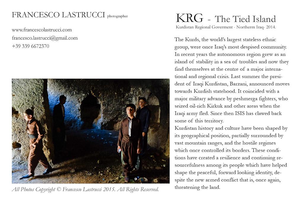 KRG_iraq-1