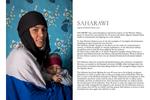 Saharawi_0001
