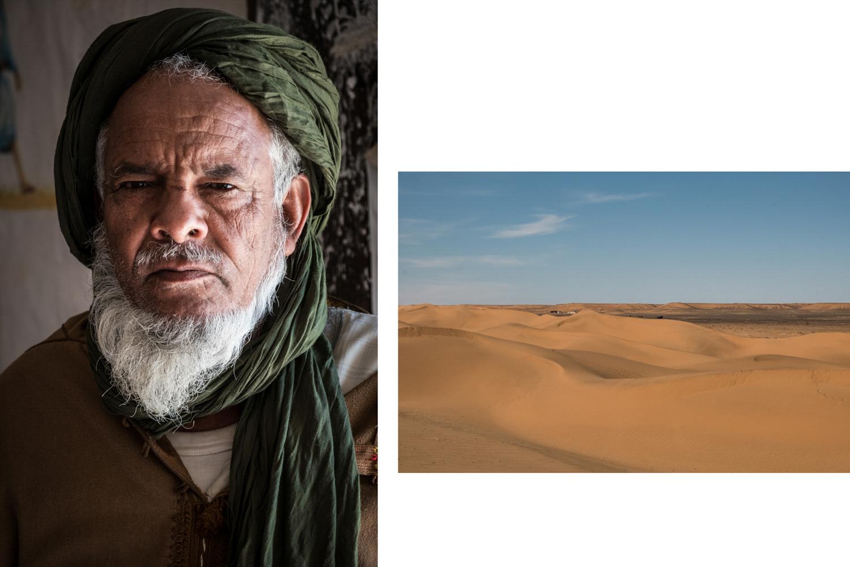 Saharawi_0006