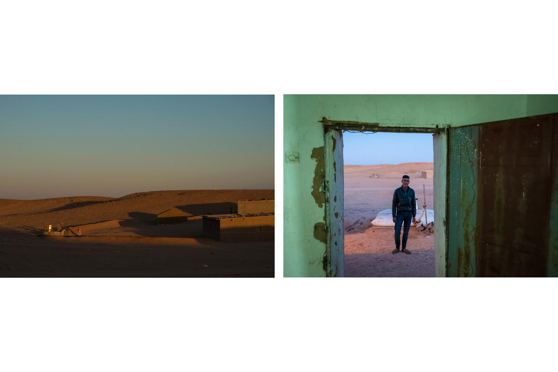 Saharawi_0014