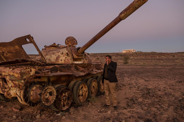Saharawi_0015