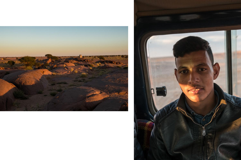Saharawi_0026