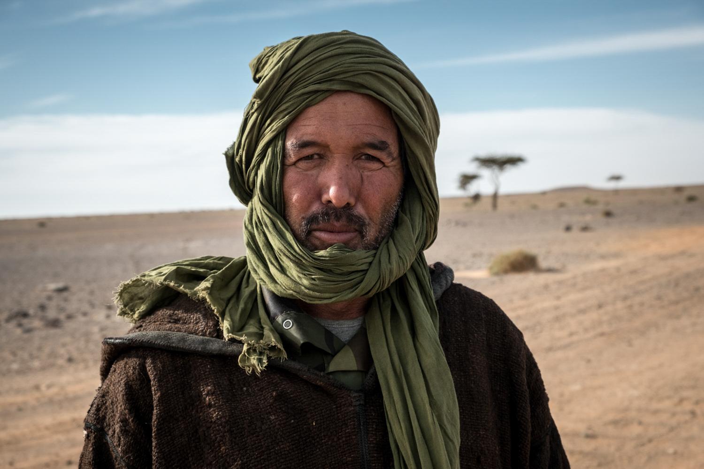 Saharawi_0028