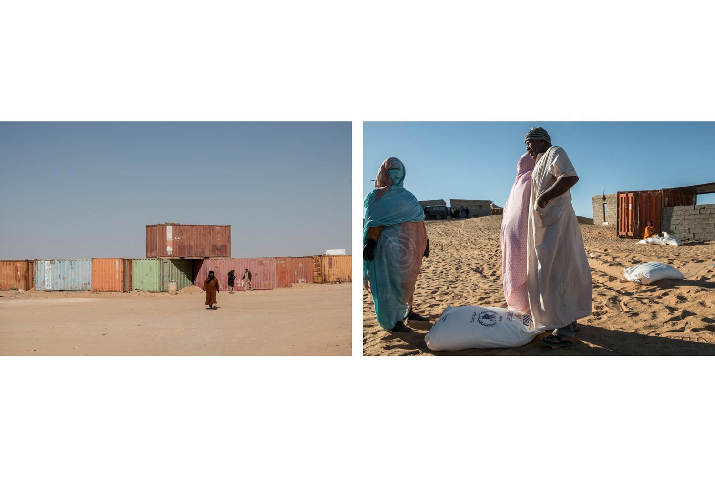 Saharawi_0029