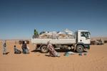 Saharawi_0031
