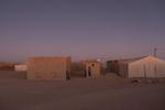 Saharawi_0033