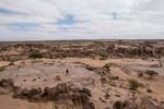 Saharawi_0036