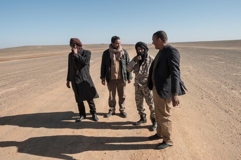 Saharawi_0040