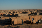 Saharawi_0042