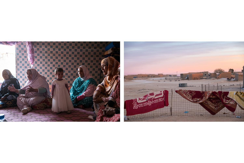 Saharawi_0043