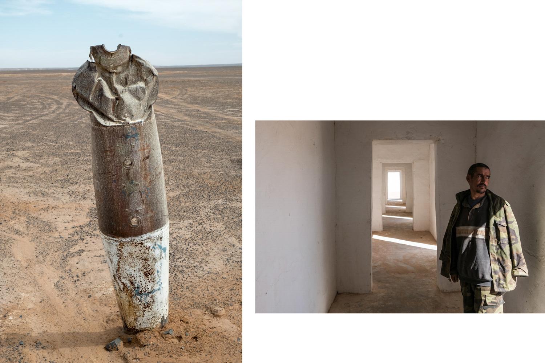 Saharawi_0045