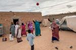 Saharawi_0046