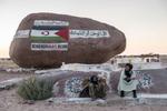 Saharawi_0048