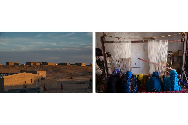 Saharawi_0051
