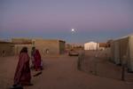 Saharawi_0052