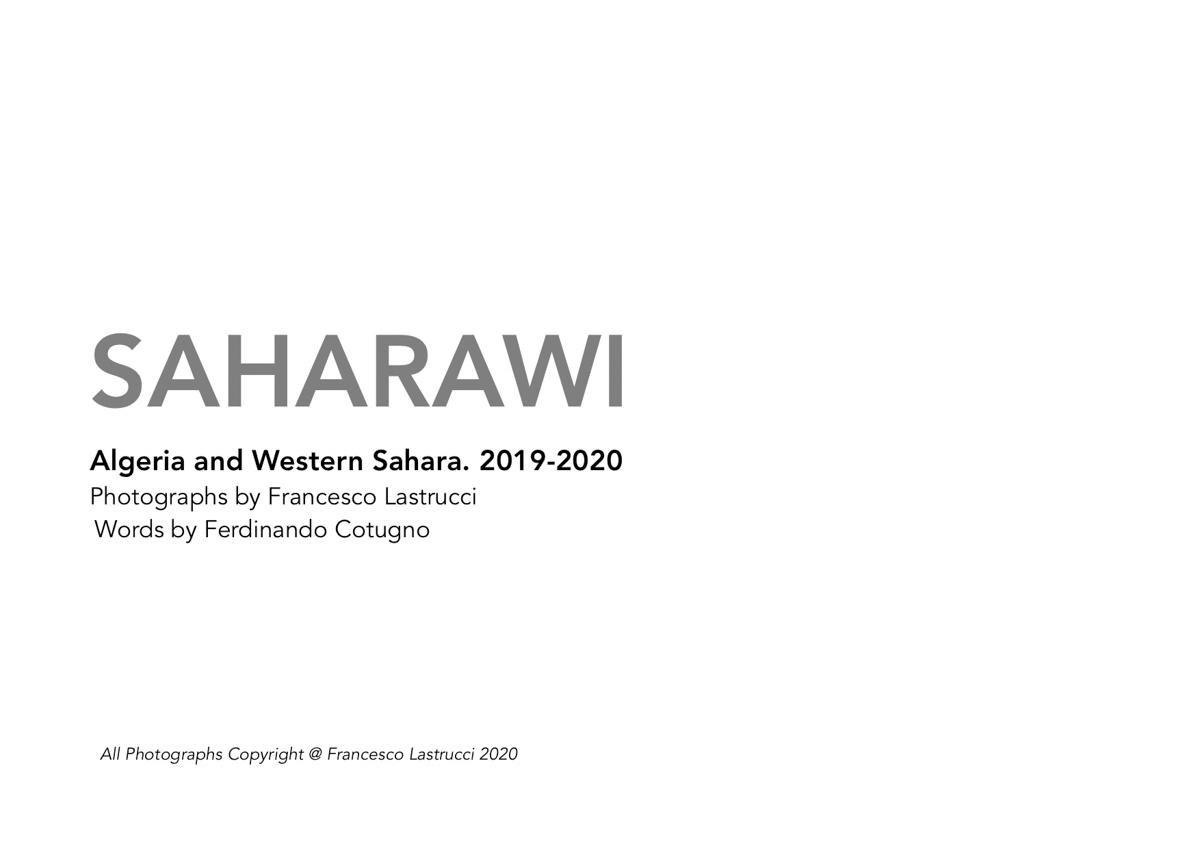Saharawi_FL_01
