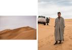 Saharawi_FL_35