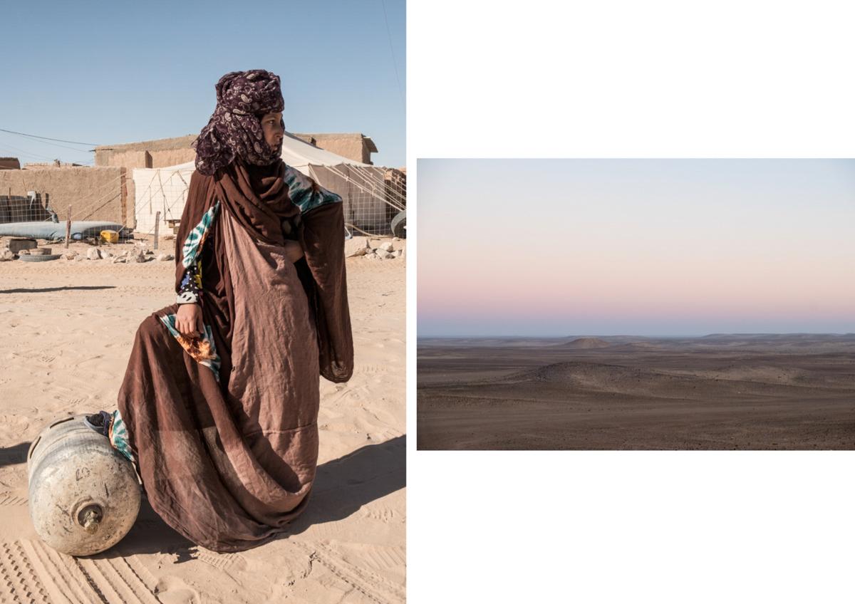 Saharawi_FL_47