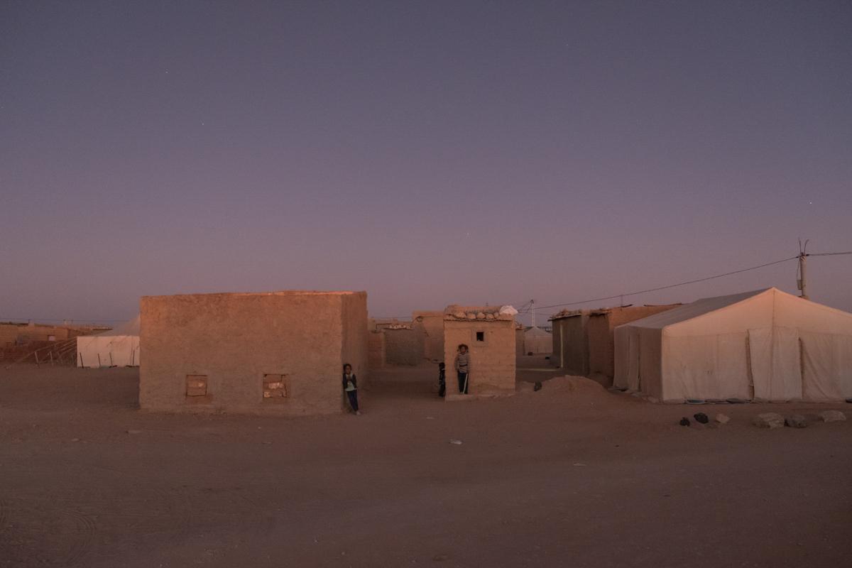 Saharawi_FL_48