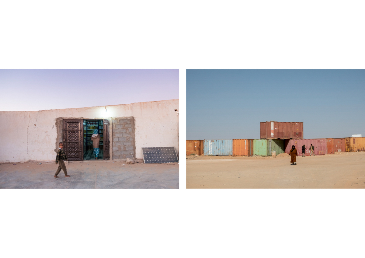 Saharawi_FL_65