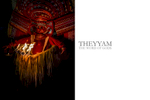 Theyyam_0001
