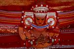 Theyyam_0020