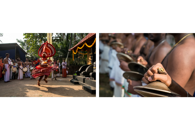 Theyyam_0022