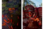 Theyyam_0024